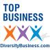 Montenegro certified memeber of Diversity Business