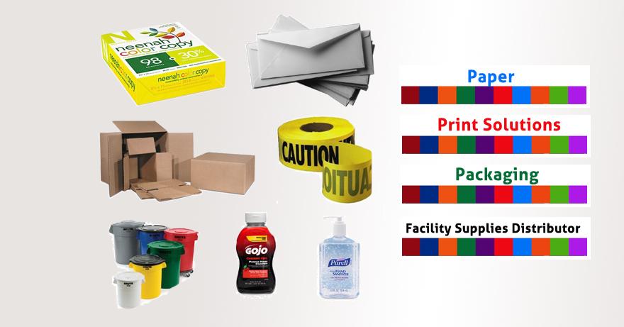 Montenegro Facility Supplier